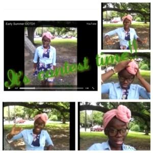 contest turban