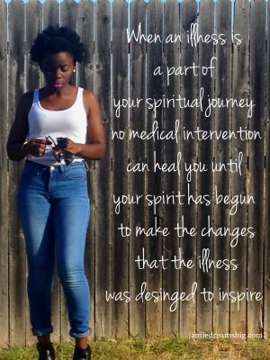 HealingFence